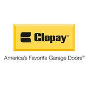 Clopay's photo