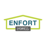 Enfort Homes's photo