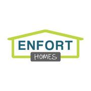 Foto de Enfort Homes