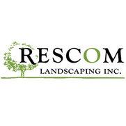 Rescom Landscaping, Inc.'s photo