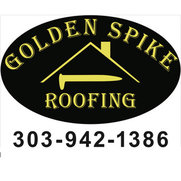 Foto de Golden Spike Roofing Inc.
