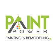 Foto von PAINT POWER & REMODELING