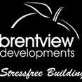 Brentview Developments's profile photo