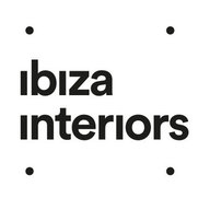 Foto de Ibiza Interiors | architect & interior designer