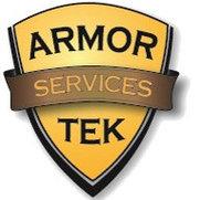 Armor Tek's photo