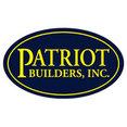 Patriot Builders Inc's profile photo