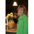 Barbara Warnes Interiors's profile photo