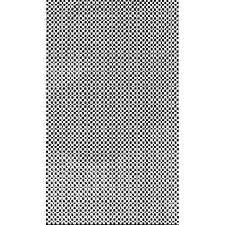Craftsman Rug Pads by nuLOOM