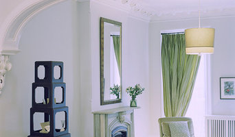Best 15 Interior Designers And Decorators In Brooklyn, NY   Houzz