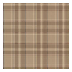 50 Most Popular Farmhouse Plaid Wallpaper For 2020 Houzz