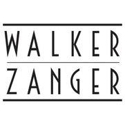 Walker Zanger's photo