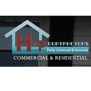 HWP Contractors's photo