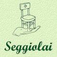 Foto di profilo di Seggiolai