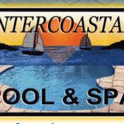 Intercoastal Pool and Spa's photo