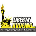 Liberty Roofing, Siding, Gutters & Windows's profile photo