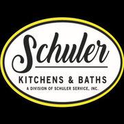 Schuler Services Inc.'s photo