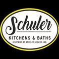 Schuler Services Inc.'s profile photo