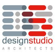Design Studio Architects's photo