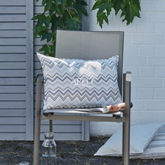 moderne outdoor stoffe houzz. Black Bedroom Furniture Sets. Home Design Ideas