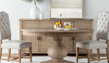 This Month's Bestselling Bar and Dining Furniture