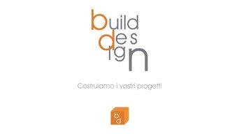La build design