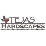 Tejas Hardscapes's photo