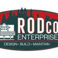 Rodco Enterprise's profile photo