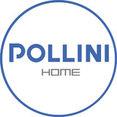 Foto di profilo di Pollini Home