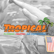 Tropical Heating And Air's photo
