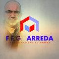 Foto di profilo di FEG ARREDA