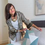 Foto de Interior Home Staging