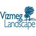 Vizmeg Landscape Inc.'s profile photo