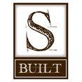 Stromberg Built, LLC's profile photo