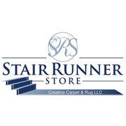 The Stair Runner Store- StairRunnerStore.com's photo