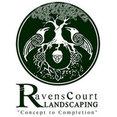 Ravenscourt Landscaping and Design LLC's profile photo
