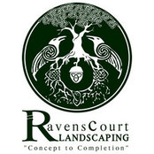 Ravenscourt Landscaping and Design LLCs foto