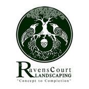 Ravenscourt Landscaping and Design LLC's photo