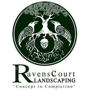 Ravenscourt Landscaping and Design LLC's photo