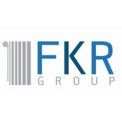 FKR Group QLD PTY LTD's photo