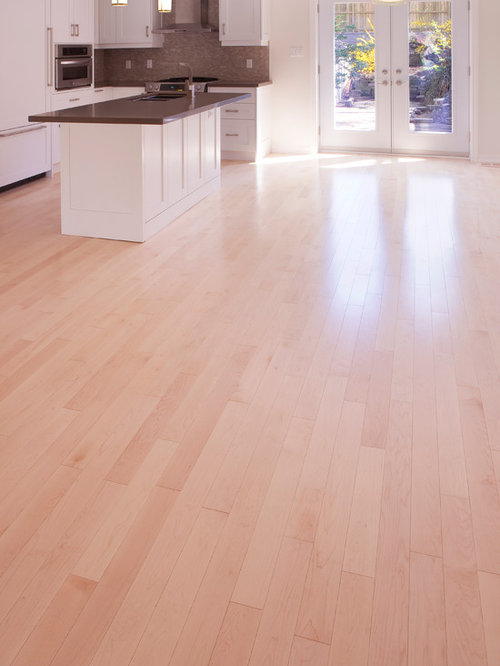 vintage hardwood flooring maple hardwood floors hardwood flooring