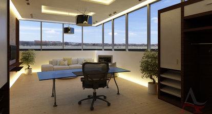 Best 15 Home Design & Renovation Professionals in Kuwait