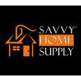 Savvy Home Supply's profile photo