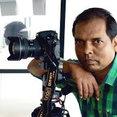 Shubham Photography's profile photo