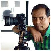 Shubham Photography's photo