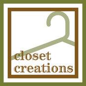 Closet Creations's photo