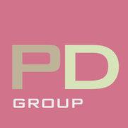 P&D Group Sierra Madre's photo