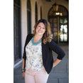 Karen Boyer Designs's profile photo