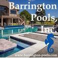 Barrington Pools's profile photo