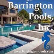 Barrington Pools's photo