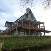 Foto de Tri-County Homes Inc